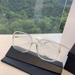 Dior Oversized SOSTELLAIRE01 Glasses